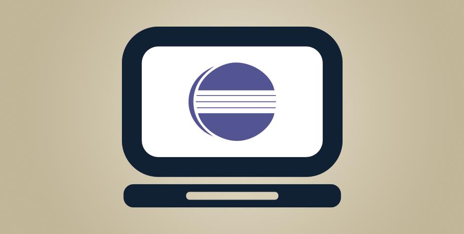 laptop_eclipse