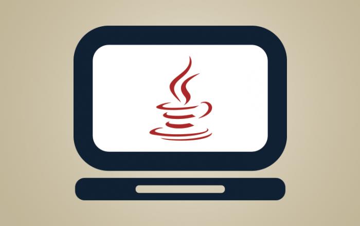 Offerta di Lavoro – Sviluppatore Java
