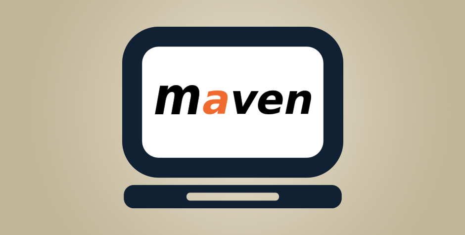 laptop_maven