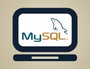 laptop_mysql