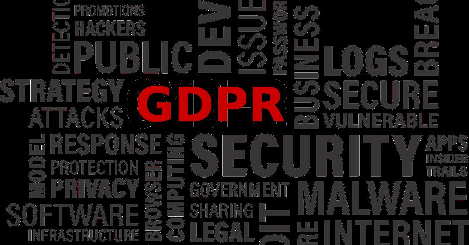 GDPR – La tua azienda è pronta?